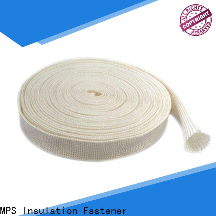 MPS Best spray foam insulation products Supply for insulating