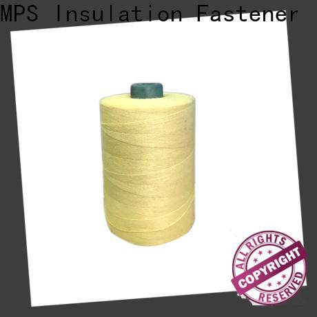 MPS Best sewing thread manufacturers for fabrication