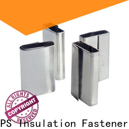MPS high quality insulation components Suppliers for powerplant