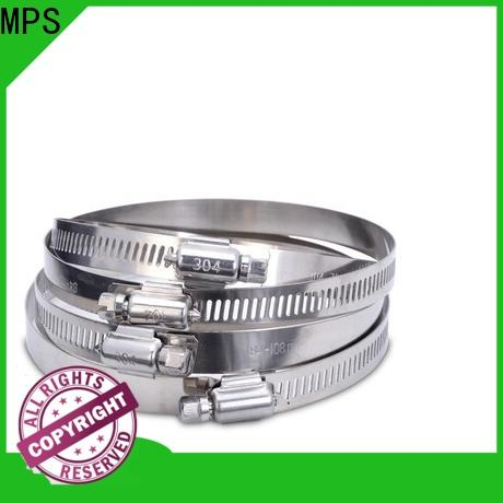 MPS insulation stick pins and washers manufacturers for industrial