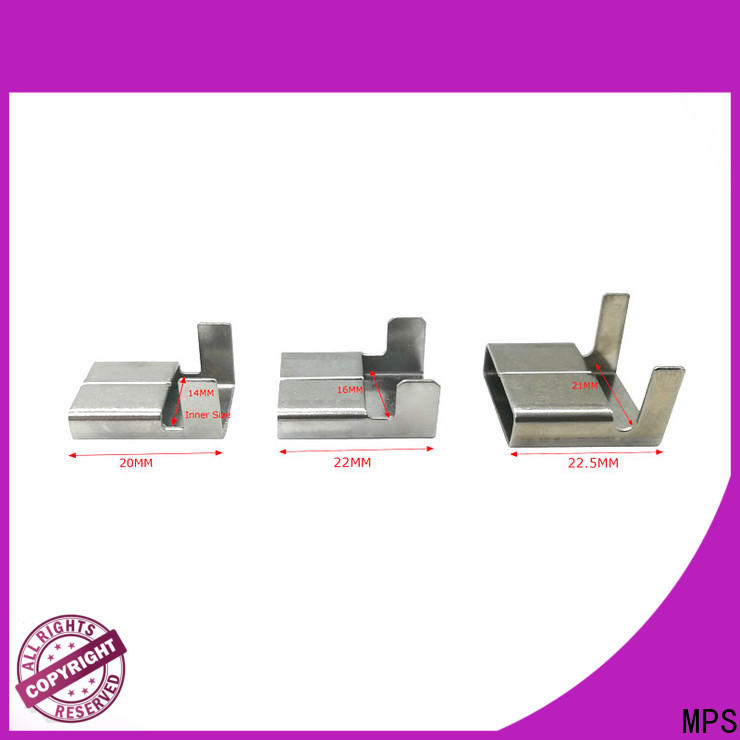 Wholesale wing seals company for industry