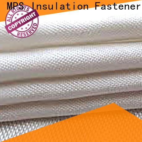 New auto foam insulation manufacturers for insulating