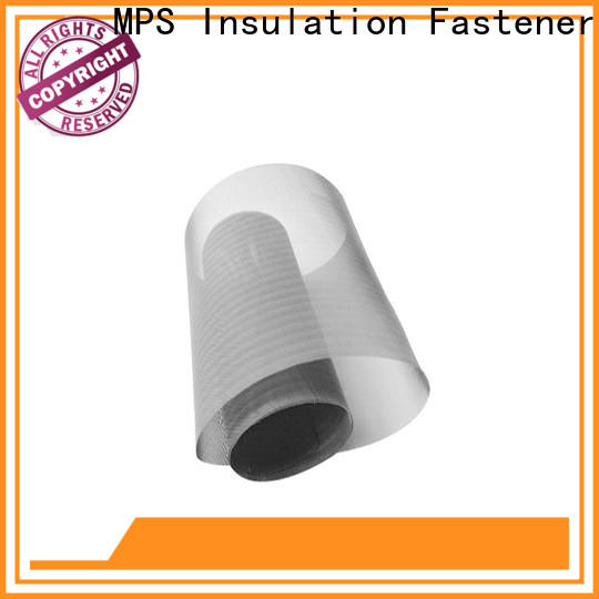 MPS cut resistance foam insulation squares for business for insulating