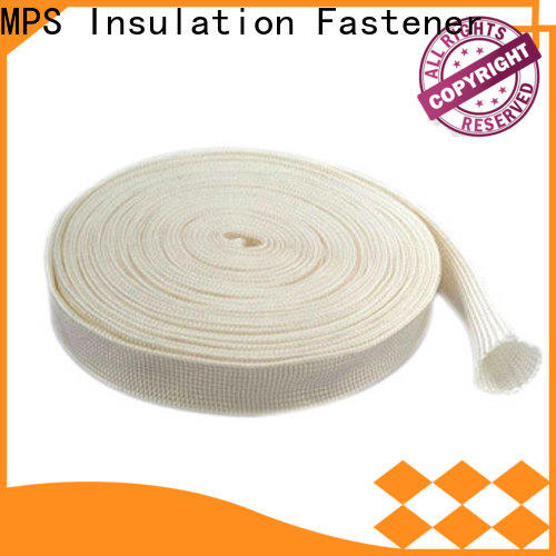 Best insulation material price company for fabrication