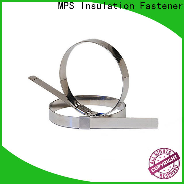 MPS Wholesale insulation stick pins with washer manufacturer for construction