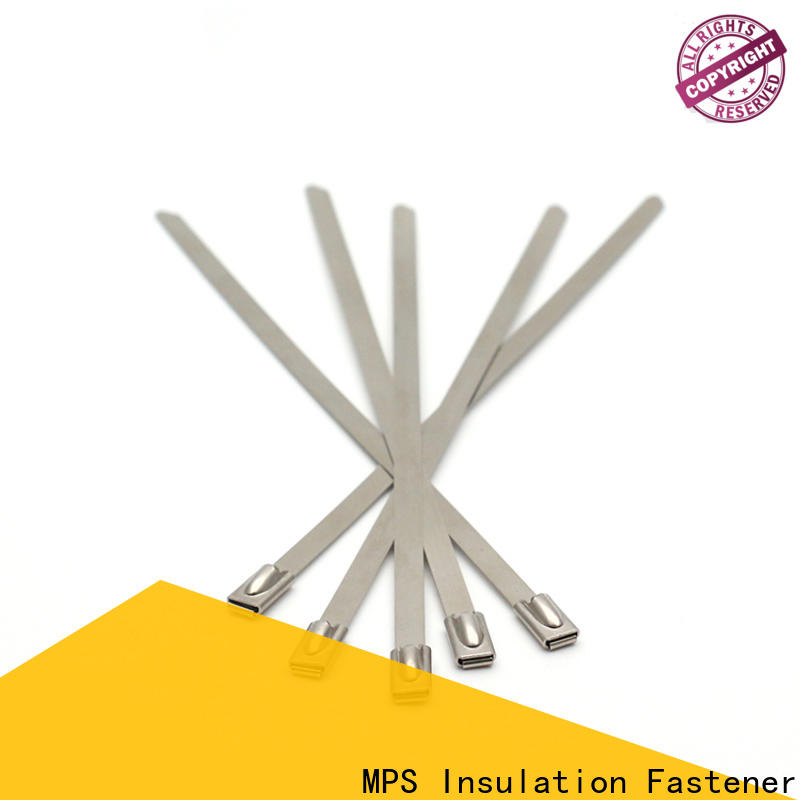 MPS insulation hangers company for household