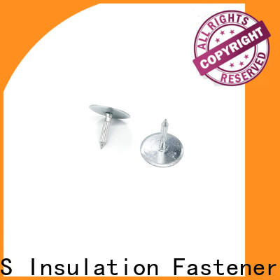 weld foam insulation washers company for boards