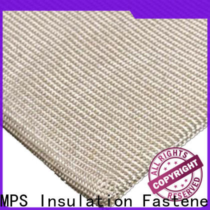 MPS household fiberglass home insulation for business for clothing