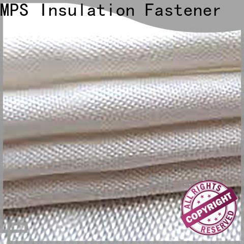 MPS New waterproof home insulation Supply for fabrication