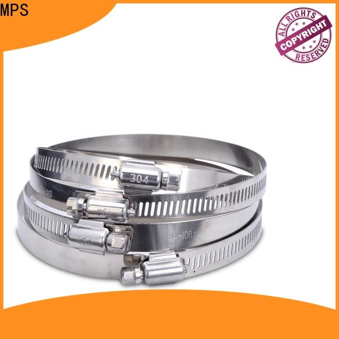 Top insulation stick pins and washers manufacturer for household