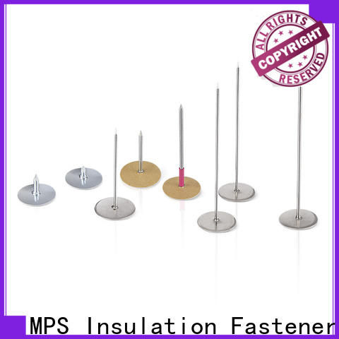 MPS New batt insulation supports Suppliers for household