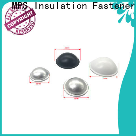 MPS insulation support rods Suppliers for fixation