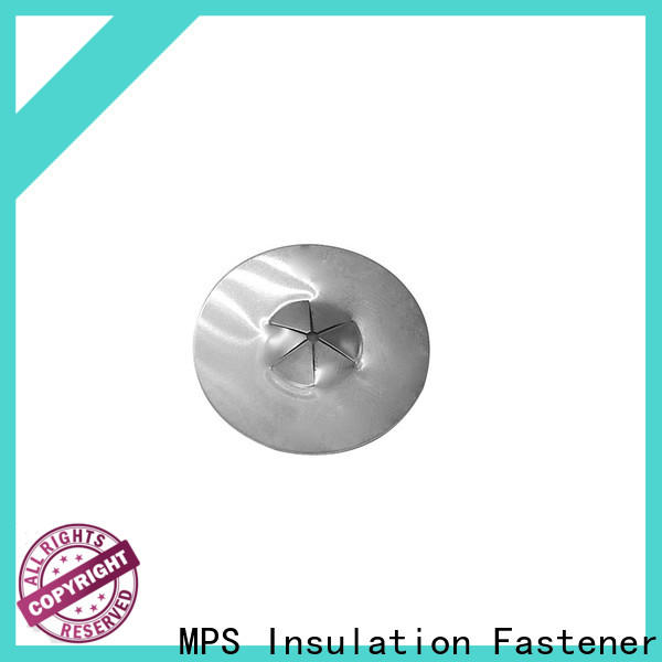 MPS High-quality acoustic isolation hangers Suppliers for fixation