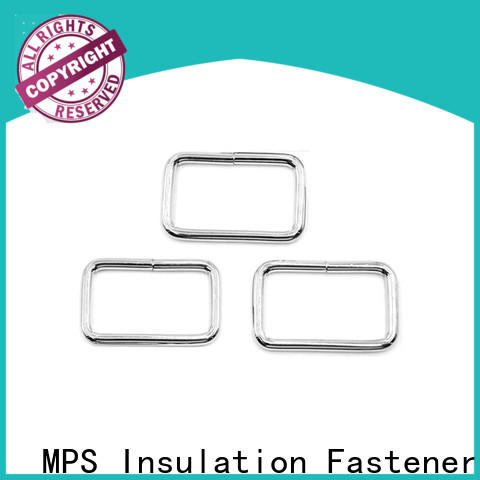 MPS economical auto roof insulation Suppliers for fabrication