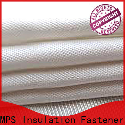 MPS High-quality auto foam insulation for business for insulating