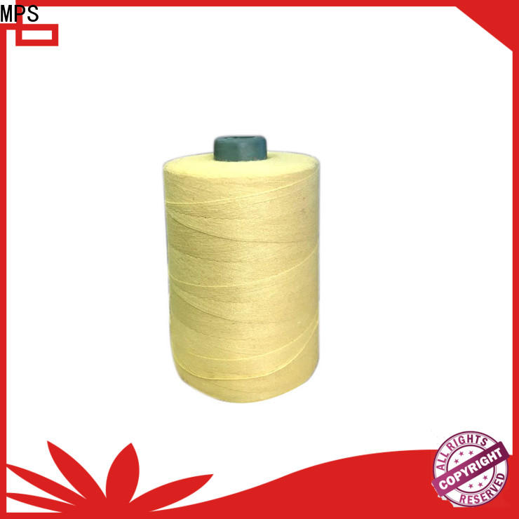 MPS neoprene foam insulation Suppliers for clothing