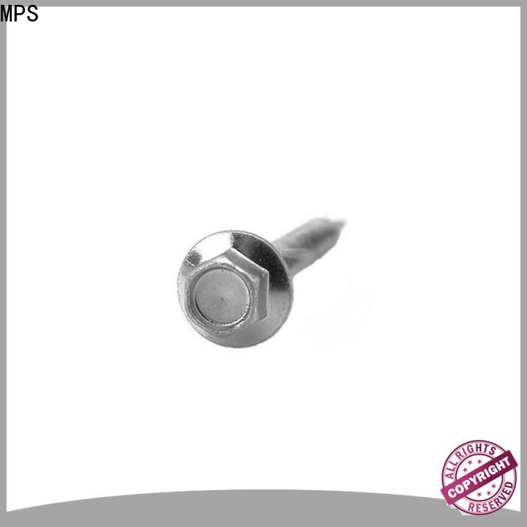High-quality knife pins or rivets company for household