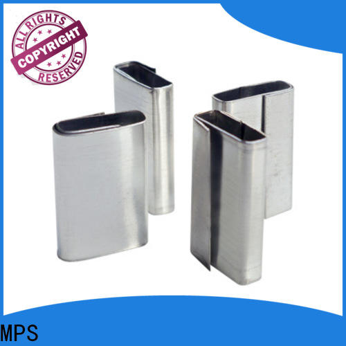 MPS pipe insulation accessories Suppliers for blankets