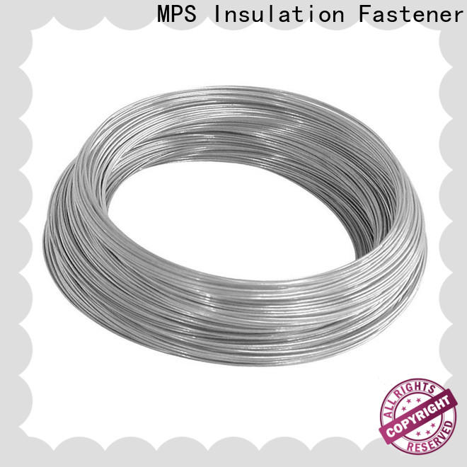 MPS insulation companies company for marine