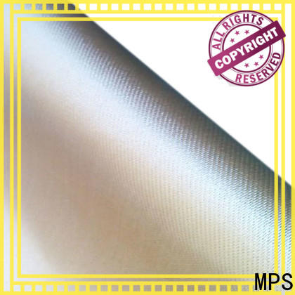 MPS economical cellulose foam insulation manufacturers for sealing
