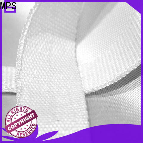 MPS wall insulation products manufacturers for fabrication