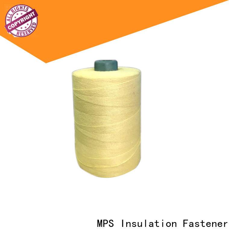 Custom batt insulation material factory for clothing