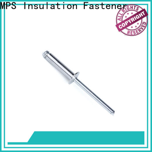 MPS external insulation board fixings Suppliers for household