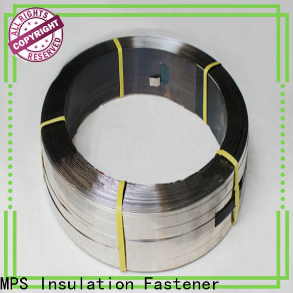 annealed wing seal for business for industry