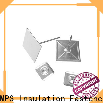 MPS Top nylon shoulder washers bushings factory for blankets
