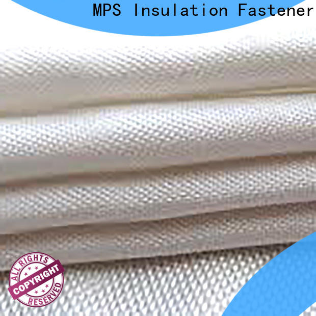 MPS acoustic insulation suppliers for business for fabrication