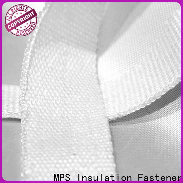MPS adding home insulation Suppliers for insulating