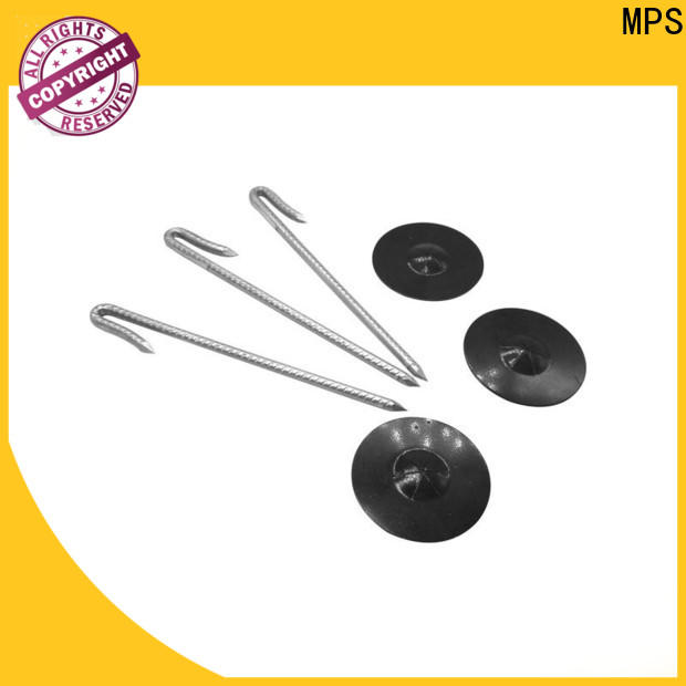MPS Best pipe saddle support for business for household