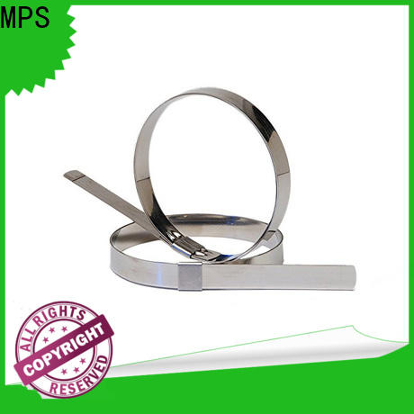 MPS adhesive insulation pins for business for household