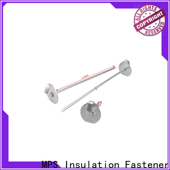 MPS acoustic isolation hangers manufacturers for boards
