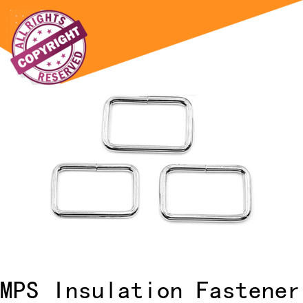 MPS widely used roof insulation fasteners manufacturers for clothing