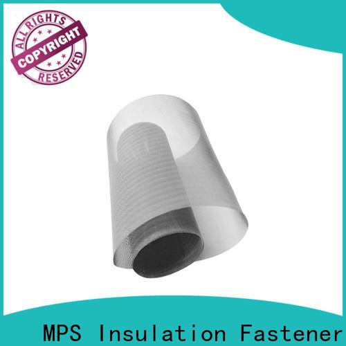 high tenacity home insulation fiberglass manufacturers for insulating