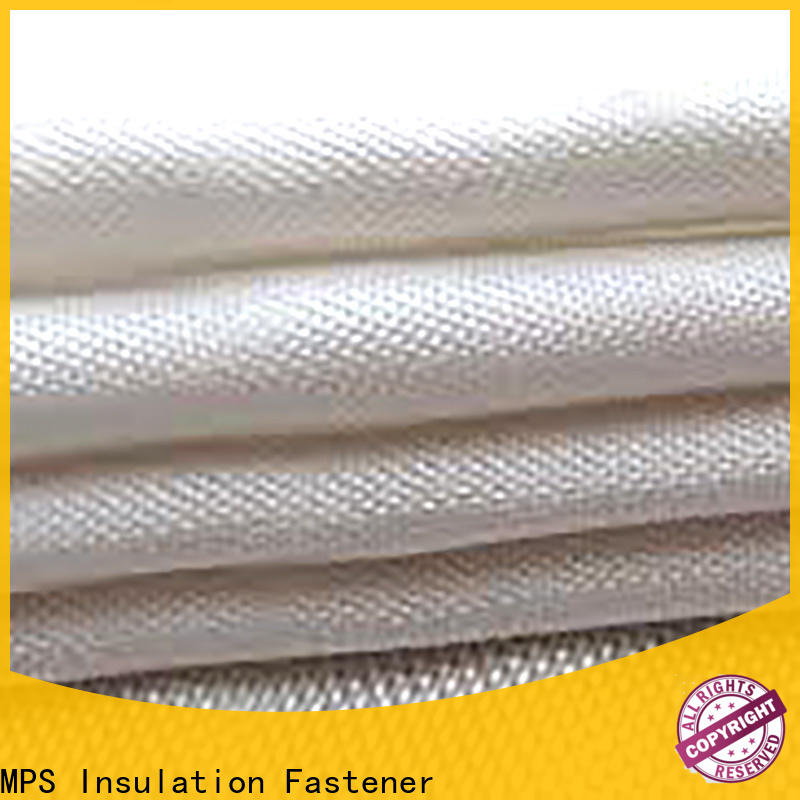 MPS Best foam insulation supplies manufacturers for insulating