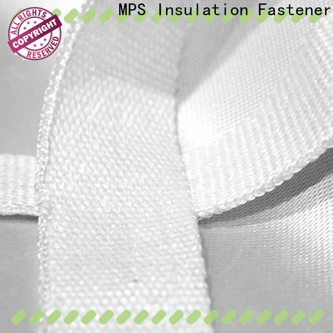 MPS home insulation deals for business for sealing