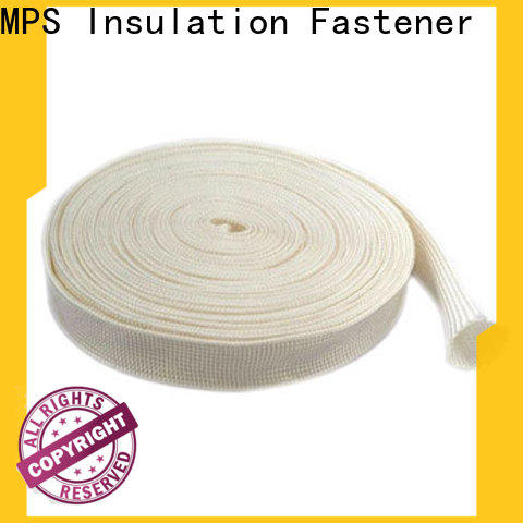 MPS foam insulation baffles Supply for gloves