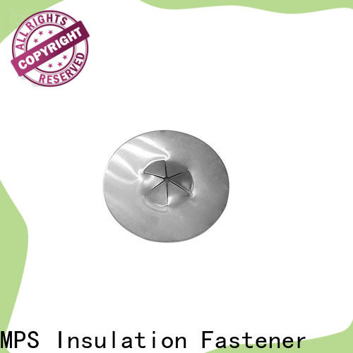 MPS Custom manufacturers for household