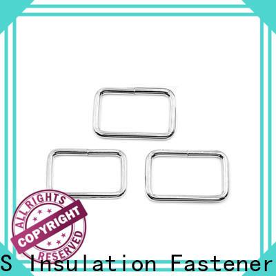 cut resistance durofoam insulation installation manufacturers for fabrication