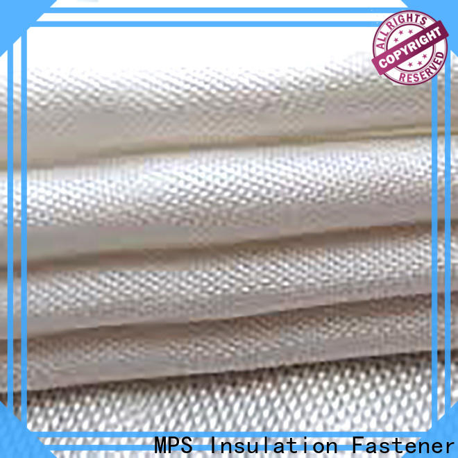 MPS sponge insulation material factory for gloves