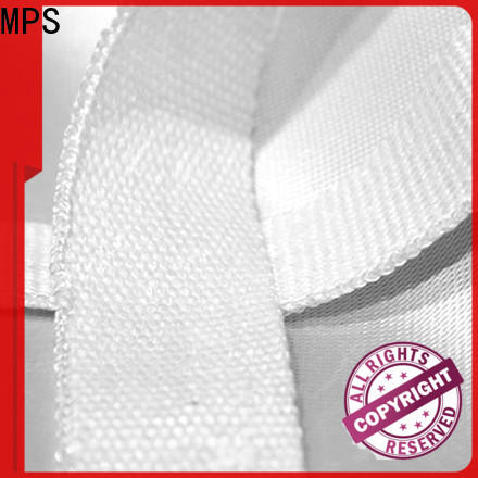 MPS warehouse insulation products Suppliers for insulating