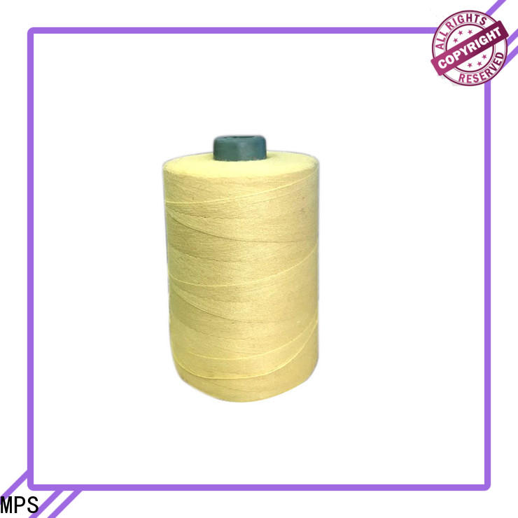 MPS Best professional insulation installation manufacturers for clothing