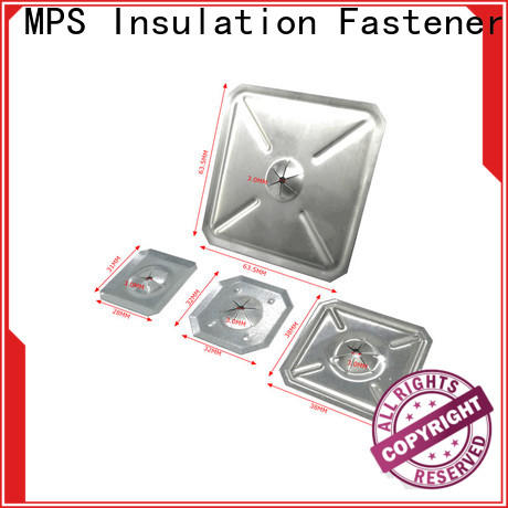 MPS Top installing foil faced foam insulation company for blankets