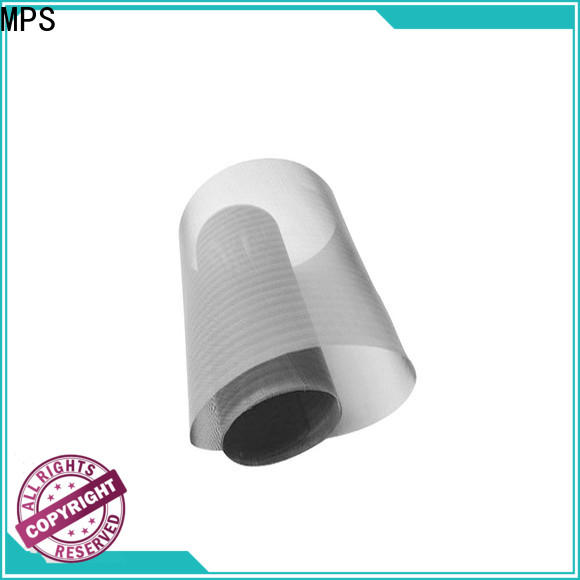 MPS widely used aluminum ceiling insulation Supply for clothing