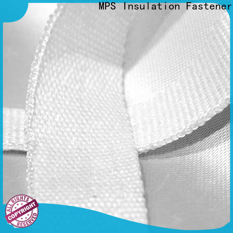 MPS aramid sewing thread Suppliers for sealing
