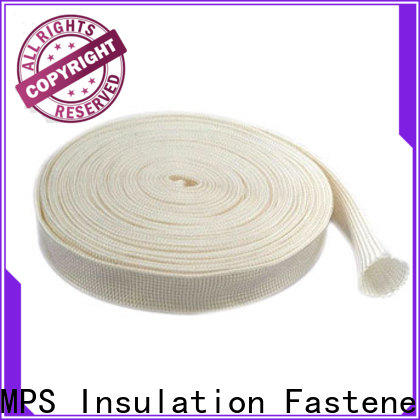 professional attic insulation reno Suppliers for sealing
