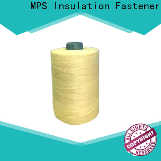 MPS house insulation contractors Suppliers for fabrication