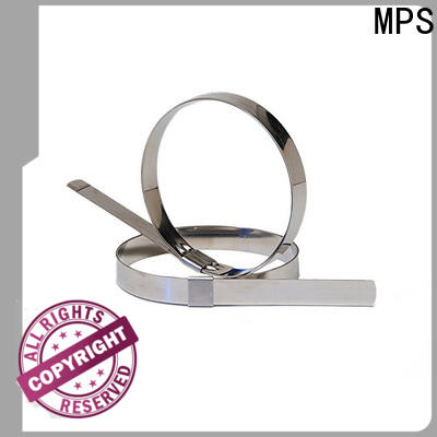 MPS adhesive insulation pins manufacturer for household